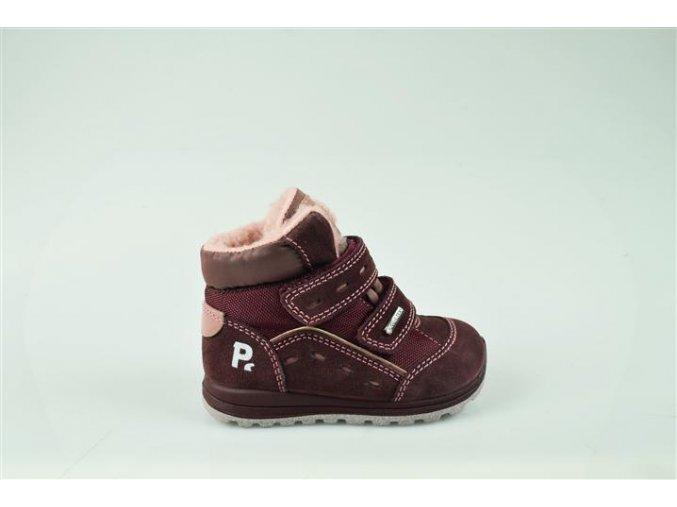 Zimní bota Primigi 4362900