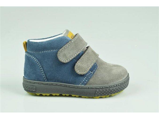 Celoroční bota Primigi 4365422