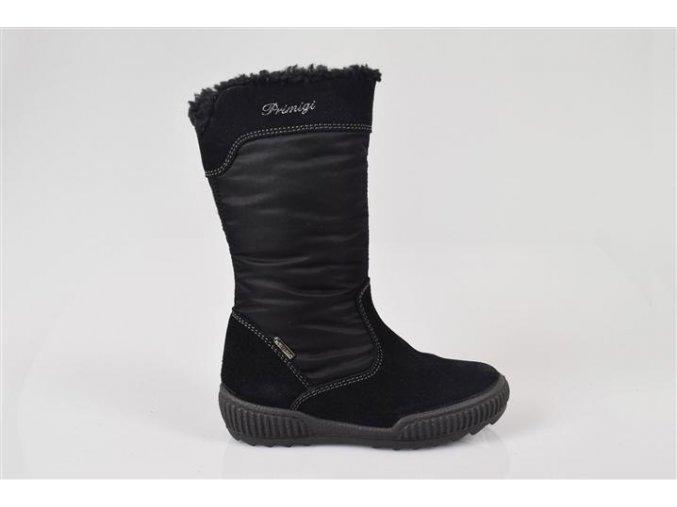 Zimní bota Primigi 4379833