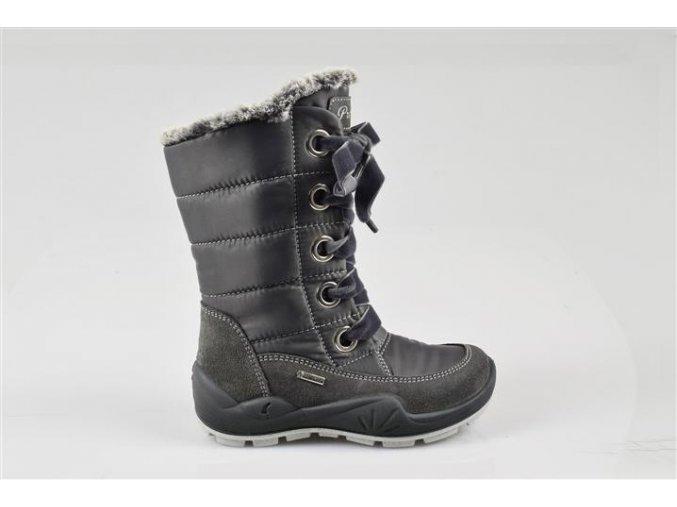 Zimní bota Primigi 4381300
