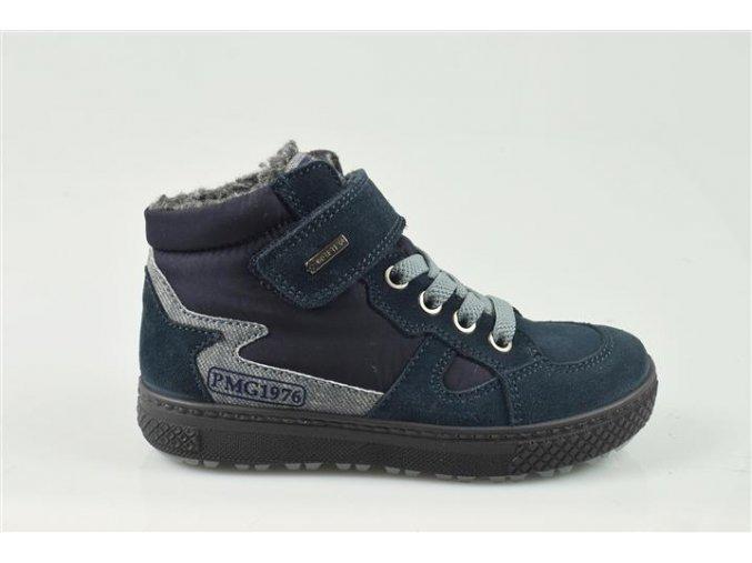Zimní bota Primigi 4392022