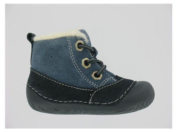 Zimní bota Primigi 4400000