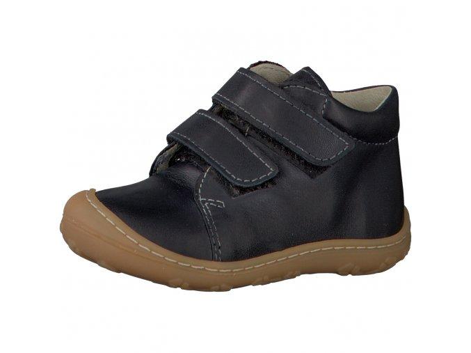 Celoroční bota Ricosta 12240-180 Chrisy see