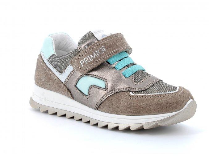 Celoroční bota Primigi Trilly 5378600