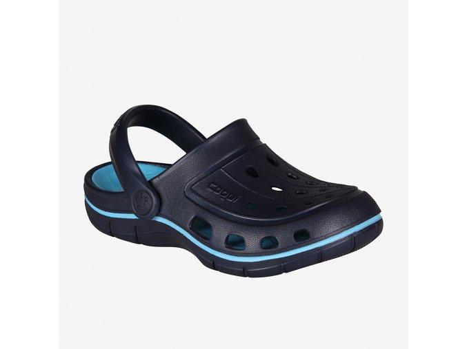 6301 coqui 6353 jumper navy new blue 001