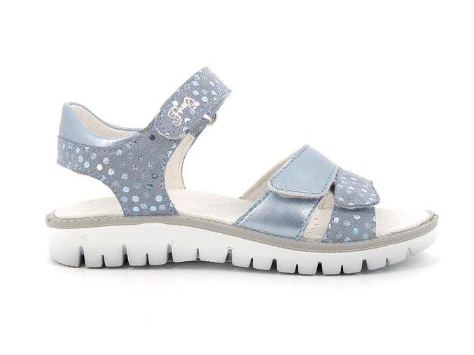 Primigi letní sandálky 5386622