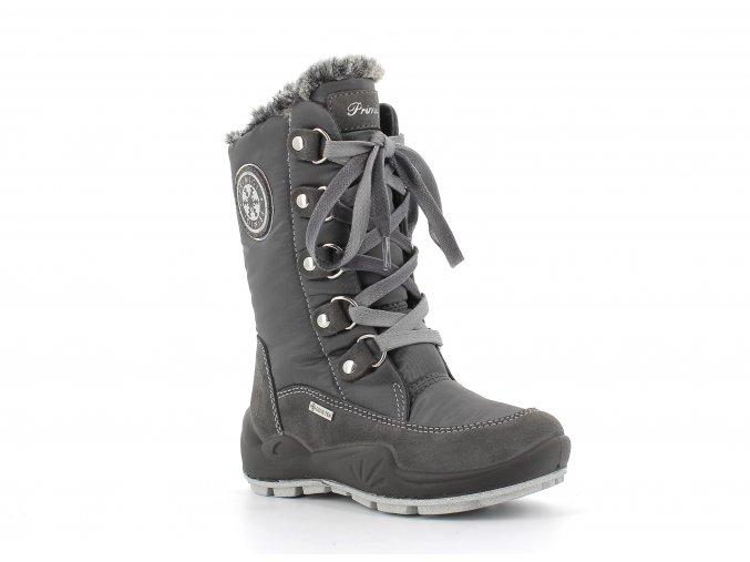 Zimní bota Primigi 6382500