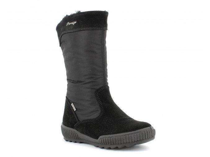 Zimní bota Primigi 6381000