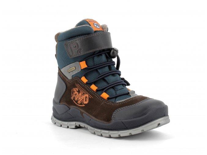 Zimní bota Primigi 6399700