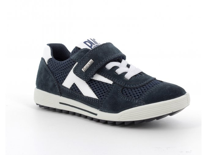 Celoroční bota Primigi 7388111