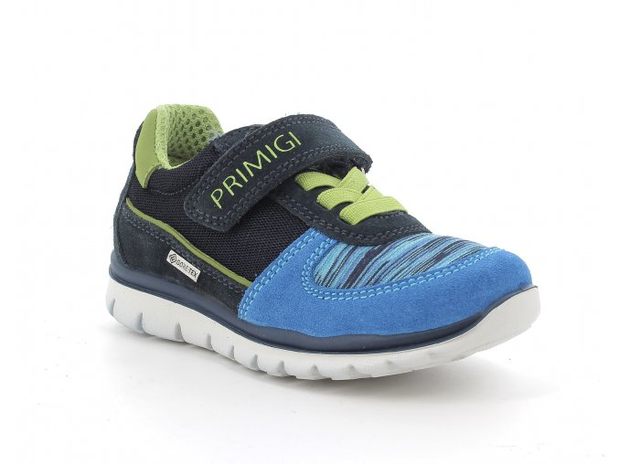 Celoroční bota Primigi 7384000