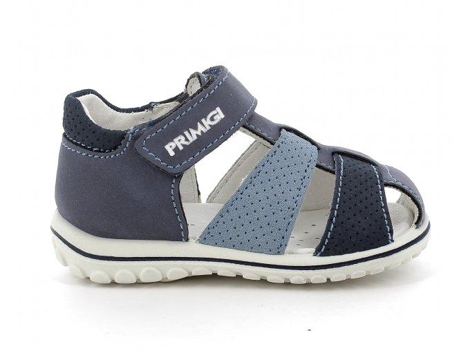 Letní sandálky Primigi 7375300