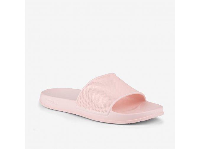 6743 7082 100 4100 tora candy pink 002