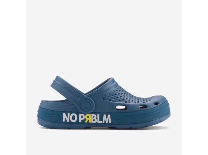 6821 6423 404 5151 lindo niagara blue prblm 001