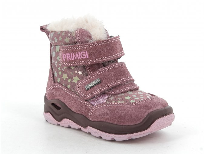 Zimní bota Primigi 8366200