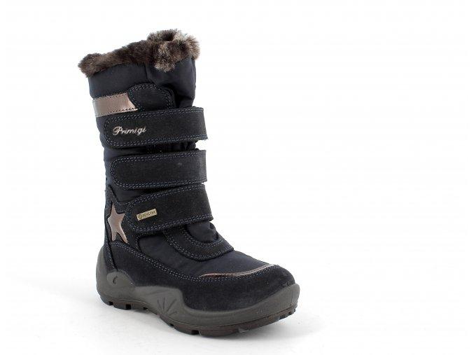 Zimní bota Primigi 8383944