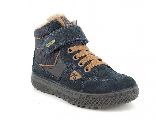 Zimní bota Primigi 8392300