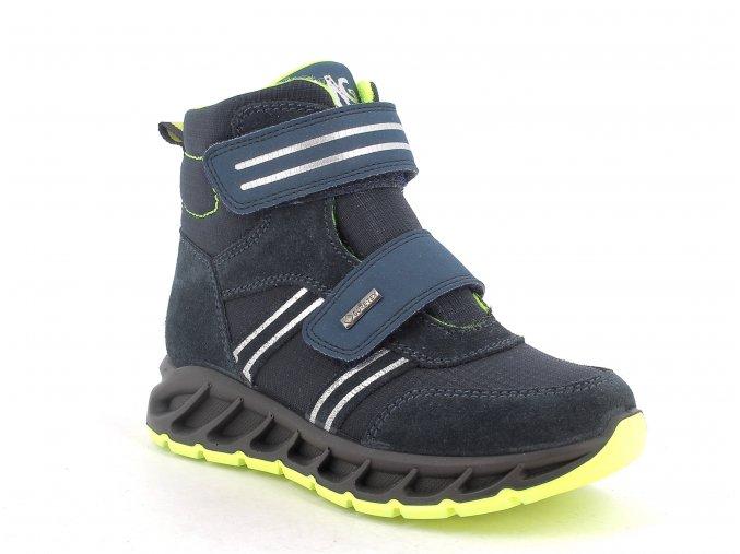 Zimní bota Primigi 8389900