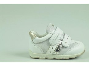 Celoroční bota Primigi 3371111