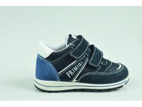 Celoroční bota Primigi 3372155