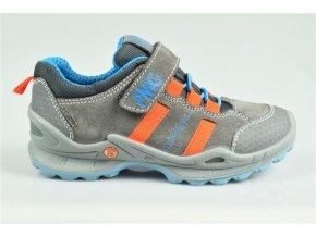 Celoroční bota Primigi 3394922
