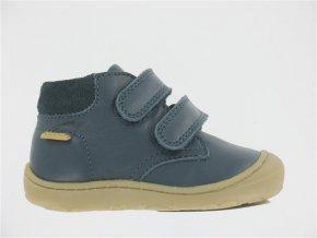 Celoroční bota Primigi 3410133
