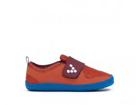 primus kids terracota blue 1