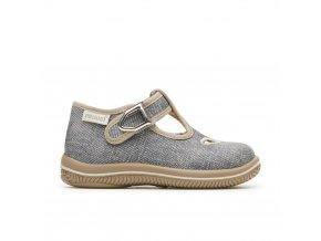 Sandálky Primigi 3370277