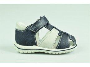 Letní sandálky Primigi 3378222