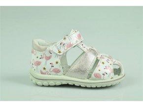Letní sandálky Primigi  3378211