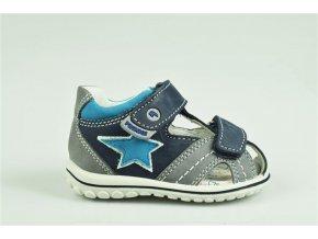 Letní sandálky Primigi 3378122