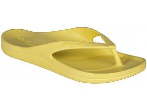 6378 coqui 1330 naitiri yellow 001