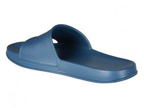 panske pantofle tora 7091 niagara blue 102396 14248434720180310202655