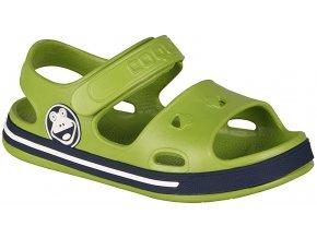 6304 coqui 8851 fobee green navy 001