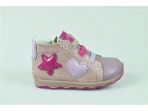 Celoroční bota Primigi 4359500