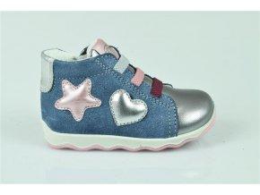 Celoroční bota Primigi 4359511