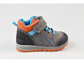 Celoroční bota Primigi 4362833