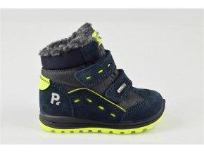 Zimní bota Primigi 4362933