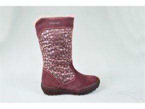 Zimní bota Primigi 4379811
