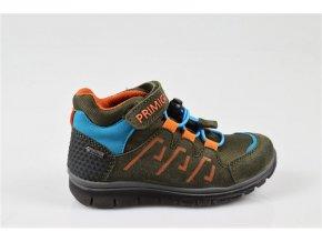 Celoroční bota Primigi 4388555