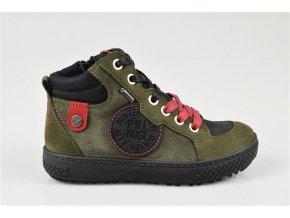 Celoroční bota Primigi 4392300