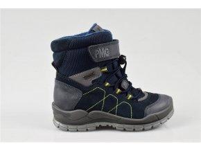 Zimní bota Primigi 4395111