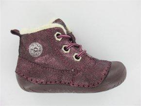 Zimní bota Primigi 4400033
