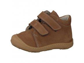 Celoroční bota Ricosta 12340-260 Chrisy curry