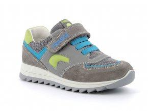 Celoroční bota Primigi Trilly 5378633