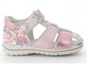 Letní sandálky Primigi  5365511