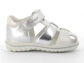 Letní sandálky Primigi  5365555