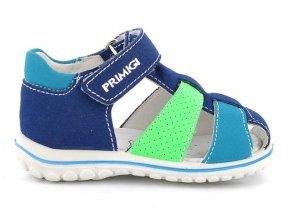 Letní sandálky Primigi  5365500