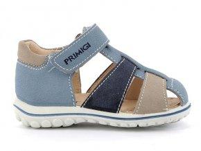 Letní sandálky Primigi  5365544