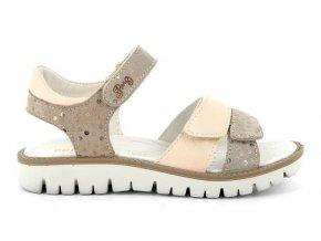 Primigi letní sandálky 5386611